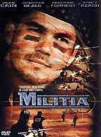 Militia ( 2000 )