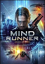 Mind Runner