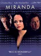 Miranda ( 2002 )