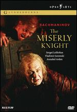 Miserly Knight, The