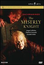 Miserly Knight, The
