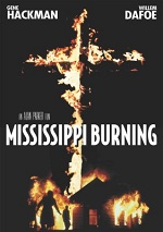 Mississippi Burning - Special Edition