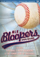 MLB Bloopers - Doubleheader