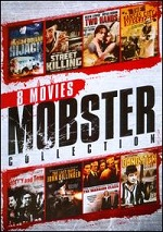 Mobster Collection