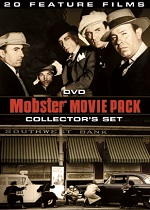 Mobster Movie Pack