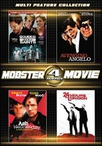 Mobster Movies
