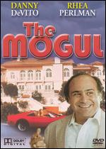 Mogul, The