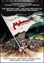 Mohammad: Messenger Of God