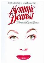 Mommie Dearest - Hollywood Royalty Edition