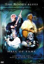 Moody Blues - Hall Of Fame - Live From The Royal Albert Hall