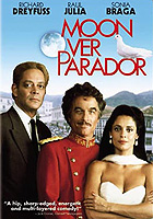 Moon Over Parador ( 1988 )