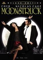 Moonstruck - Deluxe Edition