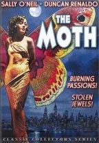 Moth, The