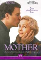 Mother ( 1996 )