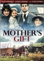 Mother´s Gift