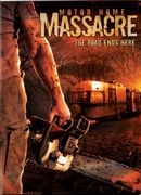 Motor Home Massacre ( 2005 )