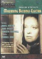 Mourning Becomes Electra - mini serie ( 1978 )