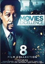 Movies Of Excellence Collection