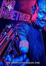 Mr. Inbetween - The Complete Season One
