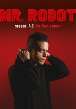 Mr. Robot - Season 4: The Final Season