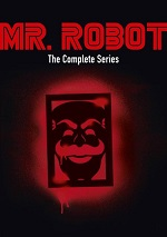 Mr. Robot - The Complete Series