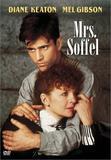 Mrs. Soffel ( 1984 )