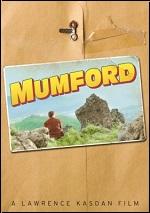 Mumford - Special Edition