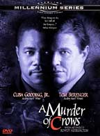 Murder Of Crows ( 1998 )