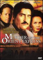 Murder On The Orient Express, The