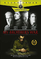 My Brother´s War ( 1997 )