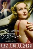 My Man Godfrey ( 1936 )