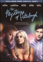 Mysteries Of Pittsburgh, The
