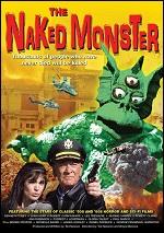 Naked Monster