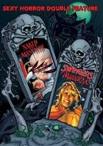Naked Massacre / Swingers Massacre