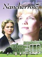 Nancherrow ( 1999 )