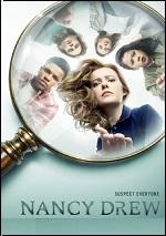 Nancy Drew - Season Two