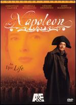 Napoleon - Collector´s Edition
