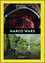 Narco Wars - Season 1