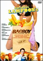 Bagboy - National Lampoon´s