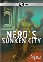 Nero's Sunken City