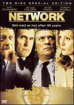 Network - Special Edition