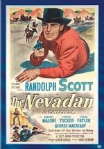 Nevadan