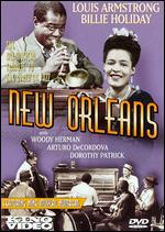 New Orleans ( 1947 )