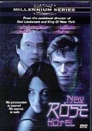 New Rose Hotel ( 1998 )