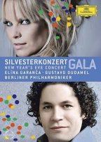 New Year´s Eve Concert 2010