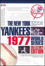 New York Yankees - 1977 World Series - Collector´s Edition