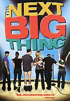 Next Big Thing, The ( 2006 )