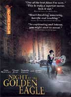 Night At The Golden Eagle ( 2002 )