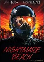 Nightmare Beach - Special Edition