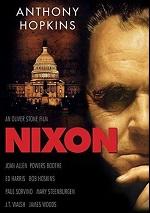 Nixon - Special Edition